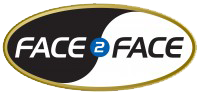 Face-2-Face-Retention-200x113A