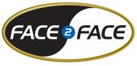 Face-2-Face-Retention-200x113A